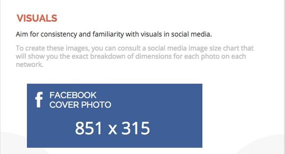 Cách tạo fanpage trên facebook